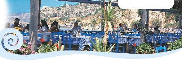 elena beach kreta